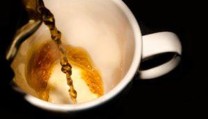 奥さんそれ逆効果ですよ !コーヒーの抽出のしくみと1杯何g使うべきか