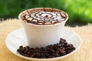 モカって何?エチオピアモカなどの品種・アレンジコーヒー・器具 それぞれのモカ